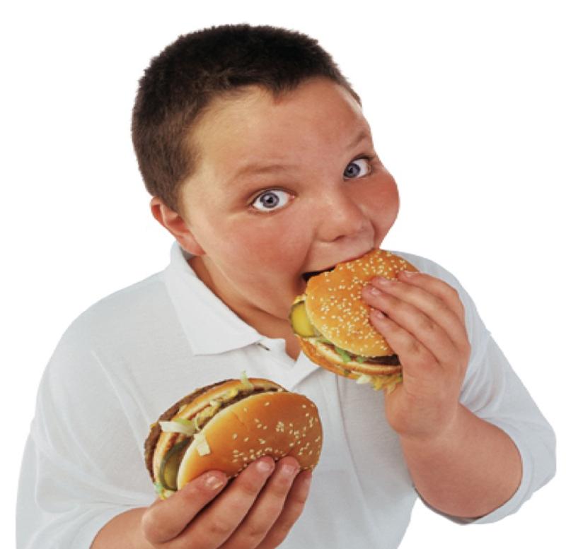 Copii obezi forum Mangosteen pulbere în România