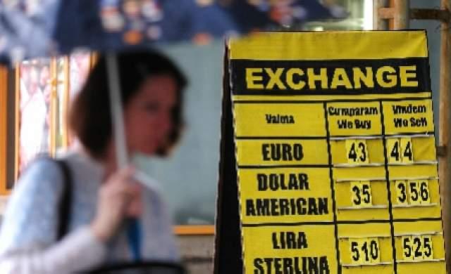 curs euro leu moldovenesc
