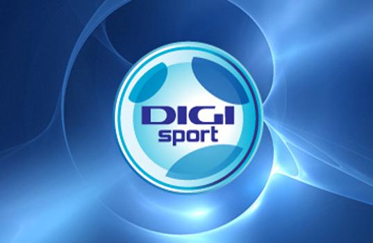 Digi Sport Tv Online Live Gratis - elcinehardtors |Digi Sport Live