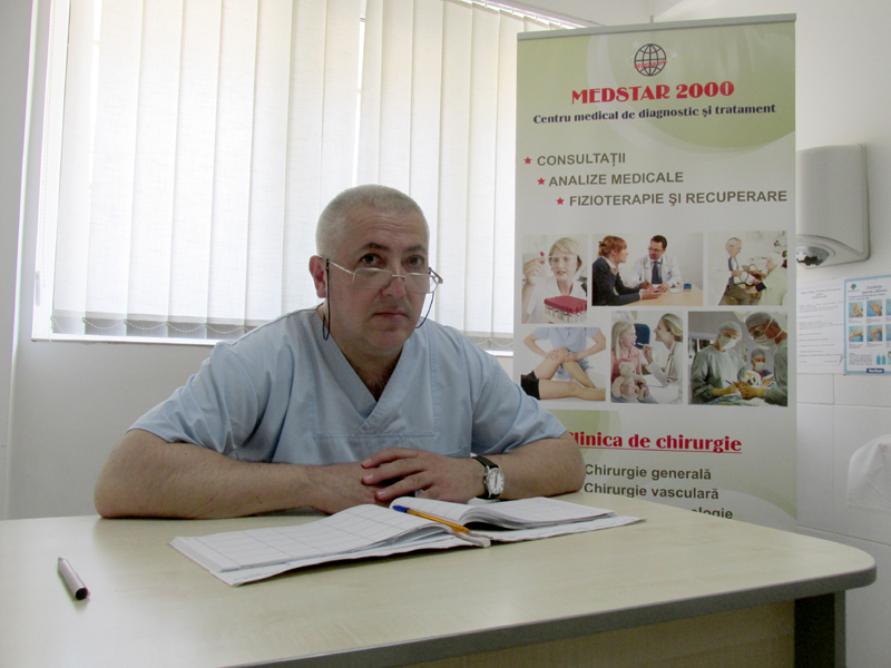 Coloanei vertebrale forum Ucraina