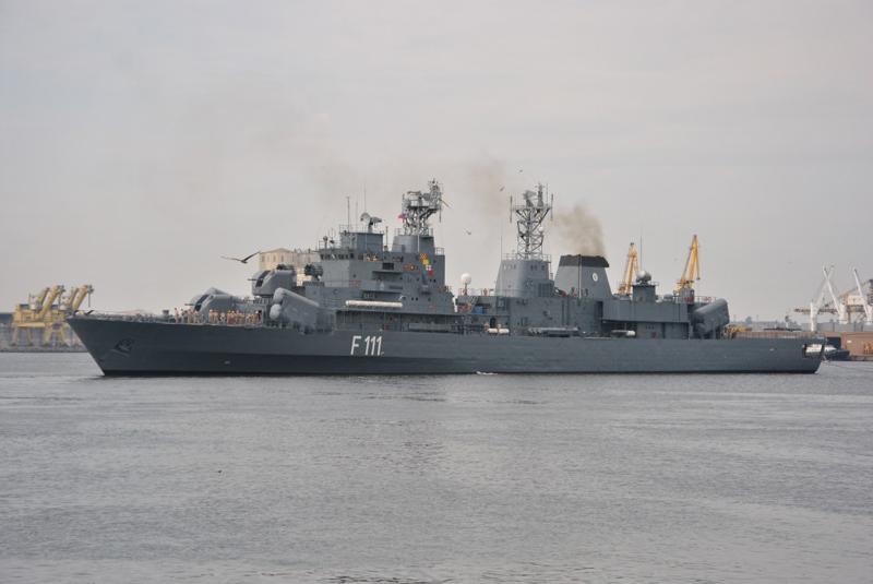 fregata0-1373302880.jpg