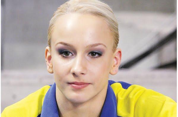 Sandra Raluca Izbasa Gimnastica-1330013156