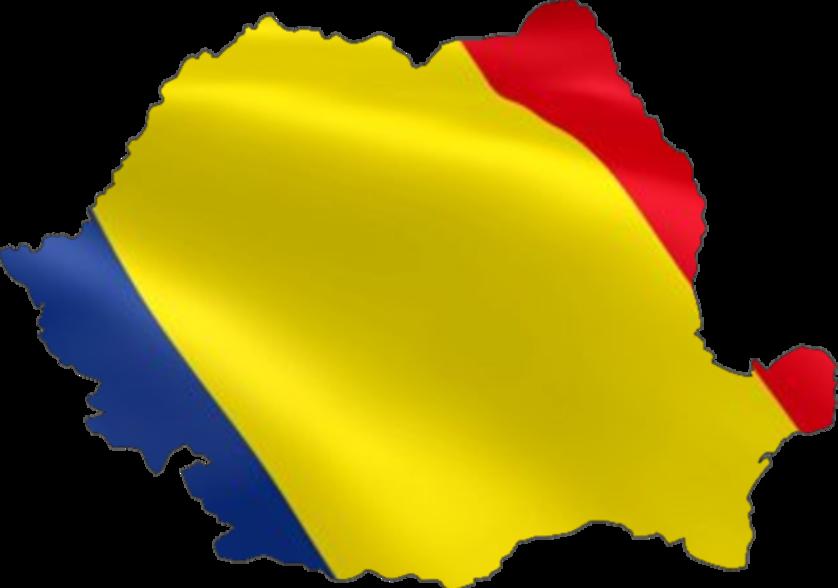 Ce Oras Din Romania Oferă Gratis Terenuri Companiilor Investitoare