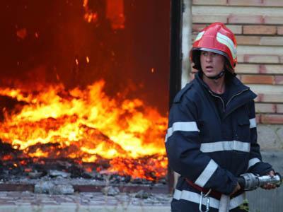 [Imagine: incendiu-1331300175.jpg]