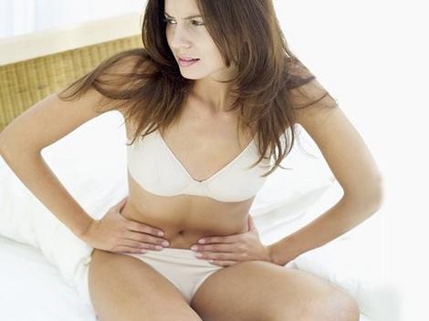 Sangerari la menopauza dupa 10 ani si normal