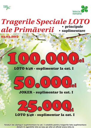 loto germania super 6