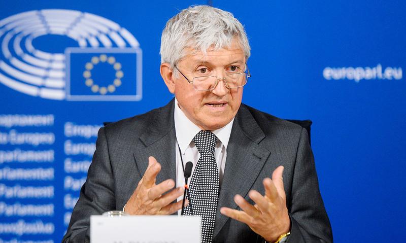 Imagini pentru mircea diaconu europarlamentar