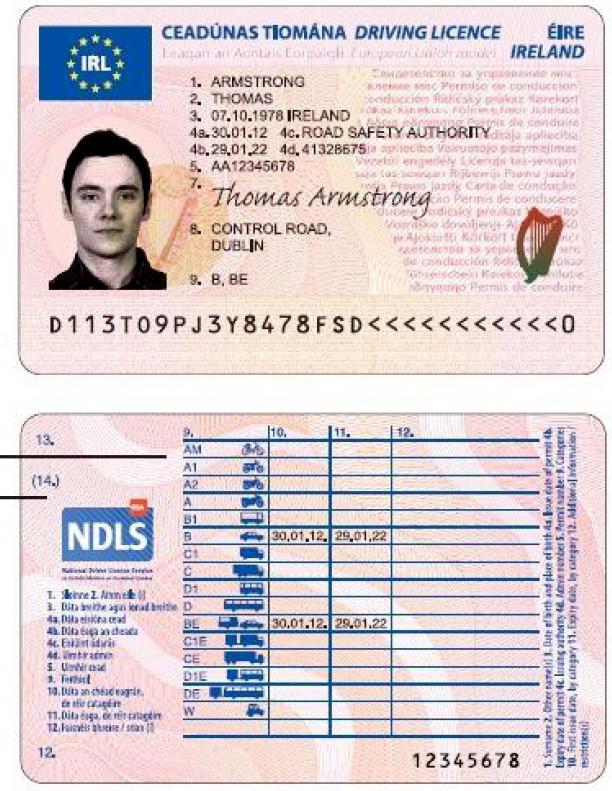 Imagini pentru poze permis conducere