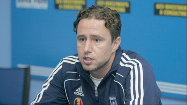 Reghecampf, ofertă din Bundesliga | Ziarul Cuget Liber de ...  |Reghecampf