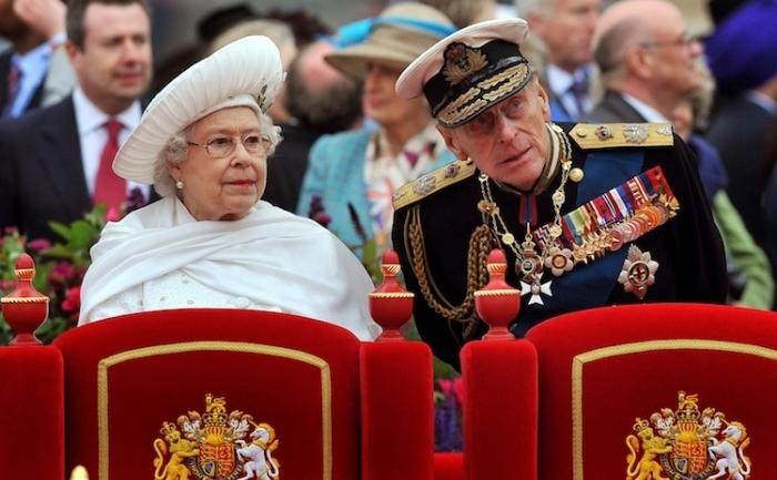 Imagini pentru Prinţul PHILIP, Duce de Edinburgh