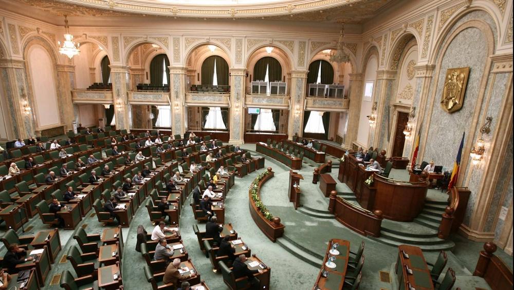 Lista noilor senatori publicat de biroul electoral for Lista senatori