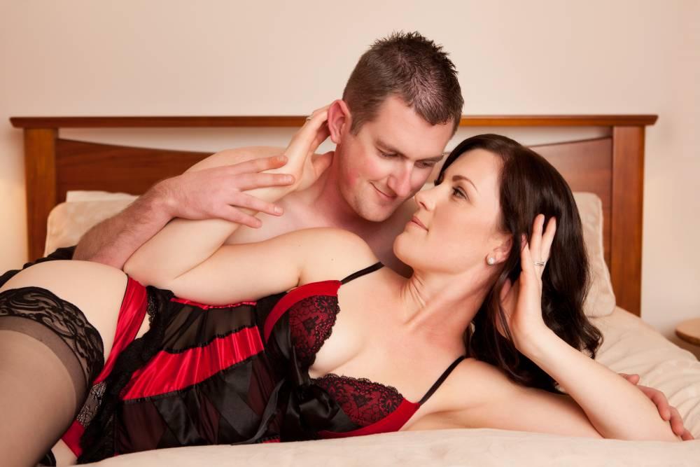 Daca ai relatii sexuale in timpul menstruatiei