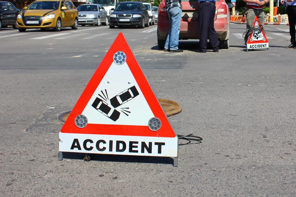 Imagini pentru accident rutier