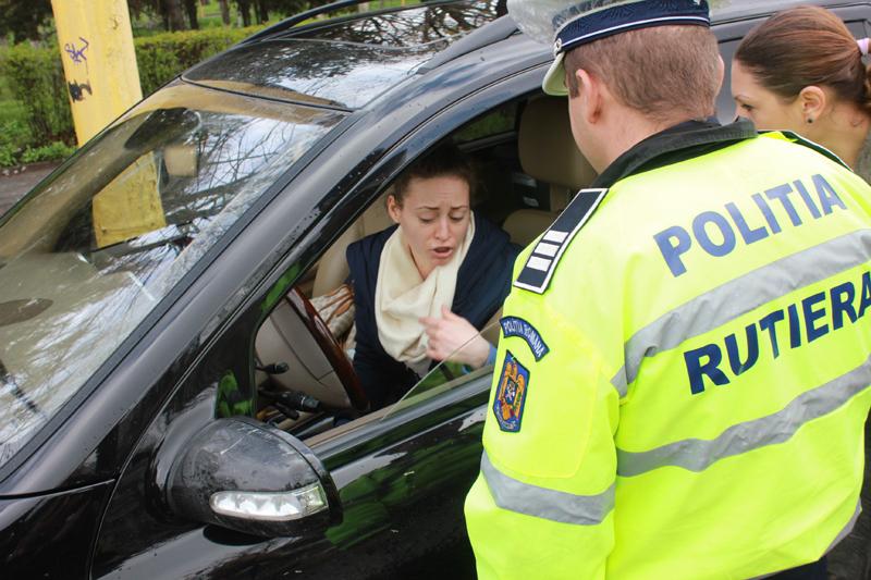 dosar penal alcool 2016