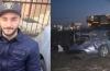 DAUNE RECORD. Un milion de euro pentru un tânăr care a rămas paralizat în urma unui accident