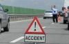 ACCIDENT RUTIER PE AUTOSTRADA BUCURE�TI-CONSTAN�A. DOU� AUTOTURISME �I UN AUTOCAR, IMPLICATE. O VICTIM�!