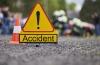 Şapte victime, în urma unui ACCIDENT RUTIER, după ce anvelopa unei maşini a explodat