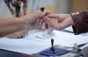 12 candida�i sper� s� ajung� �n fotoliul de primar al Constan�ei