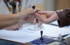 Ordinea REAL� pe buletinele de vot pentru CJC �i prim�rii. GIGI CHIRU deschide lista la PRIM�RIA CONSTAN�A