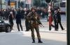 ATENTAT TERORIST LA ANVERS. Un tunisian a fost arestat