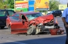 Pia�a asigur�rilor auto, �n impas. Desp�gubiri record acordate �n 2016 victimelor accidentelor rutiere