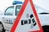 Asistenţă juridică gratuită,  pentru victimele accidentelor rutiere