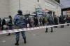 Atac armat într-o şcoală din Moscova