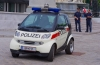 Atac armat la un concert din Austria. Trei mor�i �i 11 r�ni�i