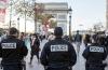 Atentat dejucat în Franţa. Doi suspecţi, plasaţi în arest preventiv