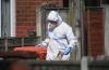 Atentat terorist în Manchester: atacatorul sinucigaş, identificat