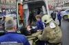 Atentatul din Sankt Petersburg, revendicat. Atacatorul a acţionat la ordinele Al-Qaida