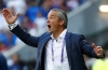 "EURO 2016: ""Echipa mea nu a abandonat niciun moment"""