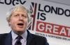 Boris Johnson nu vede nicio grab� pentru ie�irea Marii Britanii din UE