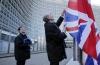 Marea Britanie, OUT din UE. Este �nceputul sf�r�itului pentru Europa?