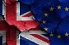 BREXIT. Peti�ia care reclam� un nou referendum a dep�it un milion de semn�turi