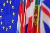 BREXIT / Polonia cere Marii Britanii organizarea unui nou referendum privind apartenen�a la UE