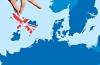 BREXIT. Un britanic și-a f�cut deja buletin de Rom�nia pentru a r�m�ne �n UE