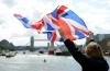 Directorii de companii din Marea Britanie vor s�-�i mute sediile �n afara ��rii