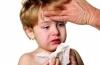 DSP Constan�a: Cazurile de meningit� SE CONFIRM�!