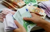 Ce finan�are european� a adus Guvernul Ciolo�