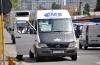 Cine protejeaz� firmele de maxi-taxi din Constan�a? T�cerea se a�terne peste afacerile cu c�l�tori