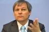 Ce mesaj are premierul Cioloș la �nceputul campaniei electorale