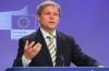 BREXIT. Cioloș: Regret rezultatul referendumului din Marea Britanie; e o opțiune pe care o respect�m