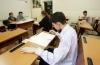 Evaluare Na�ional� 2016. Un elev din Constan�a a fost eliminat din examen
