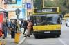 RATC Constan�a, pe butuci! �oferii cer Prim�riei eliminarea microbuzelor maxi-taxi de pe trasee