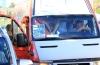 Fantomele trecutului! Sforile afacerii maxi-taxi, la Constanţa