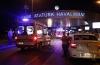 ATENTAT �N ISTANBUL. MAE caut� rom�ni printre victimele atacului