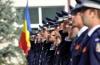 IGPR �i Poli�ia de Frontier� scot la concurs cele mai multe func�ii pentru ofi�eri �i agen�i