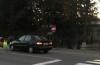 Elevă lovită de o maşină, chiar pe trecerea de pietoni din faţa şcolii. A fost aruncată la câţiva metri distanţă!
