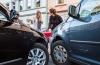 Schimbare în legea RCA. Victimele accidentelor rutiere, despăgubite şi pentru traumele psihice suferite